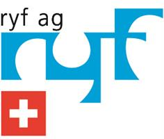 Ryf AG Microscopy Metrology + Services